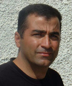 Photo of Bujar Alimani