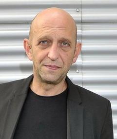 Photo of Janusz Chabior