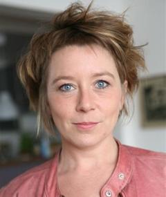 Photo of Blandine Lenoir