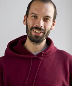 Photo of Braňo Pažitka