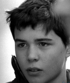 Photo of Martin Pavluš