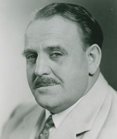 Photo of Douglas Håge