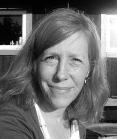 Photo of Dominika Daubenbüchel