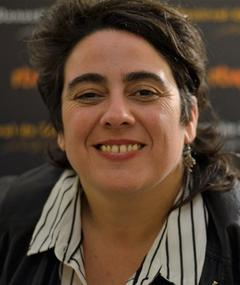Photo of Pepa San Martín