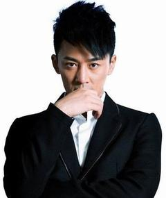 Photo of Raymond Lam