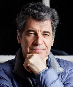 Photo of Paulo Betti