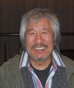 Photo of Jiro Kawarazaki