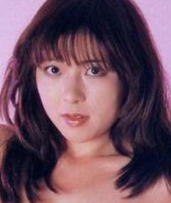Photo of Yasuko Yagami