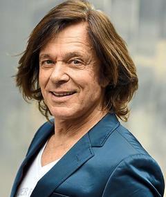 Photo of Jürgen Drews