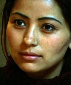 Photo of Taniya Khan