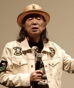 Photo of Yoshihiro Kato