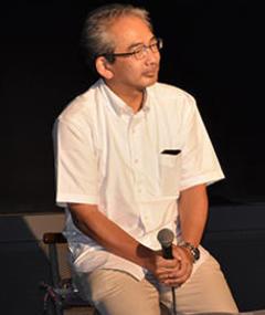 Foto de Hijiri Taguchi