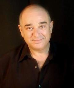 Zé Adão Barbosa का फोटो