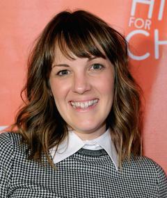 Photo of Jen Zaborowski