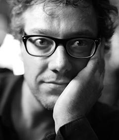 Photo of Jordi Azategui