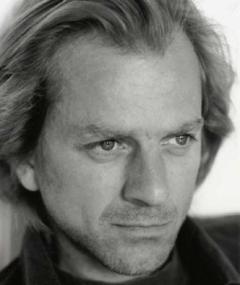 Photo of Magne-Håvard Brekke