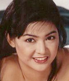 Photo of Nini Jacinto
