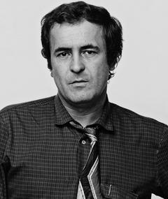 Foto av Bernardo Bertolucci