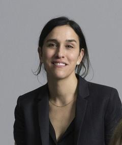 Photo of Sarah Gavron