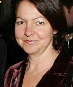 Bilde av Tessa Peake-Jones