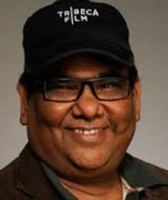 Photo of Satish Kaushik