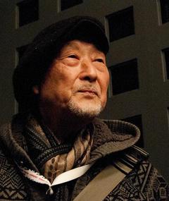 Photo of Katsu Kanai