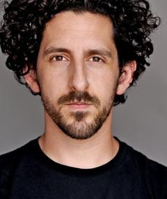 Photo of Adam Shapiro
