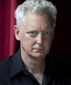 Photo of Michael Chieffo