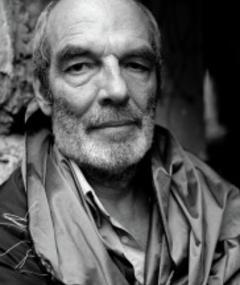 Photo of Géza Kovács