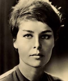 Photo of Marita Böhme