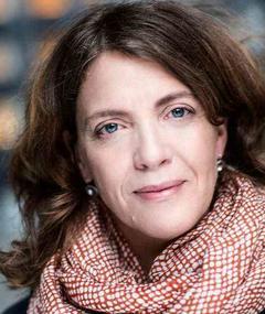 Photo of Cilla Thorell