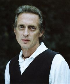 Photo of Michael Buscemi