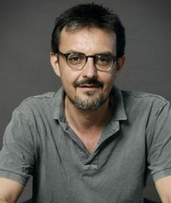 Photo of Mario Gianani