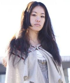Photo of Yuko Genkaku