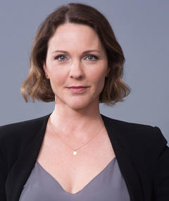 Photo of Kelli Williams