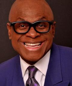 Photo of Michael Colyar