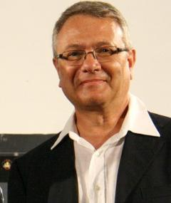Photo of Alessandro Bencivenni