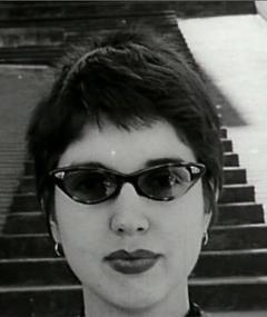 Photo of Jane Conger Belson Shimane
