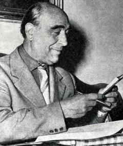 Photo of Ezio Carabella