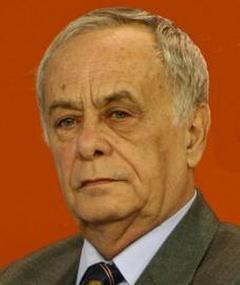 Photo of Eldar Quliyev