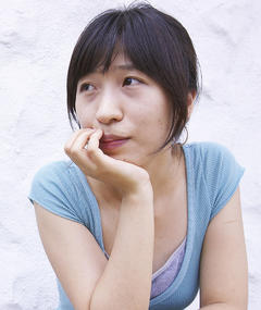 Photo of Jeong Seo-Gyeong