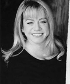 Photo of Debbie Lee Carrington