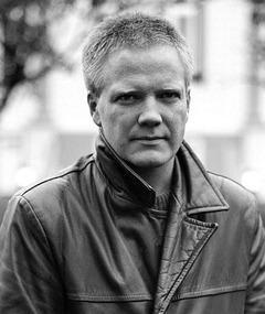 Photo of Hilmar Oddsson
