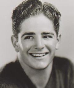 Photo of David Sharpe