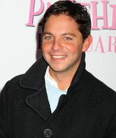 Photo of Scott Neustadter