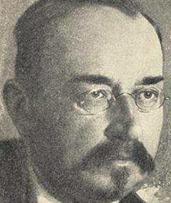 Photo of Nikolai Rozhkov