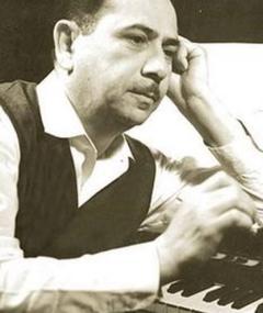 Photo of Tofiq Quliyev