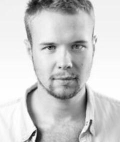 Photo of Victor Köhler