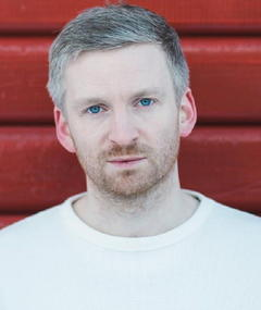 Photo of Ólafur Arnalds