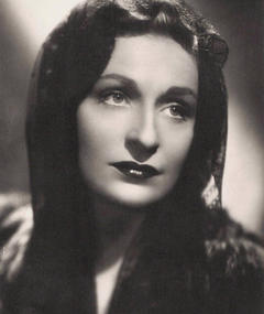 Photo of Evi Maltagliati